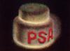 Psa_study_by_pill_case