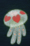 A_little_jellyfish_human