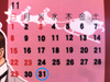 Calendar_20091131