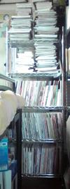 Bookshelf_20101002