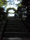 20110514_majipoka1