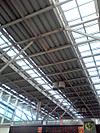 20111112_platform_1
