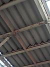 20111112_platform_2