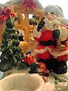 20111112_santa_vignette