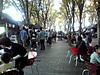 20111112_sekai_ichi