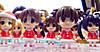 20121214_kon_santa_2