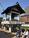 20170502_2_mishima_14