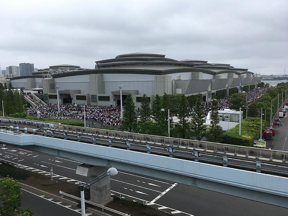 20170811_1